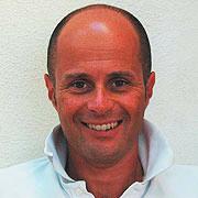 Nicola Oteri dentista