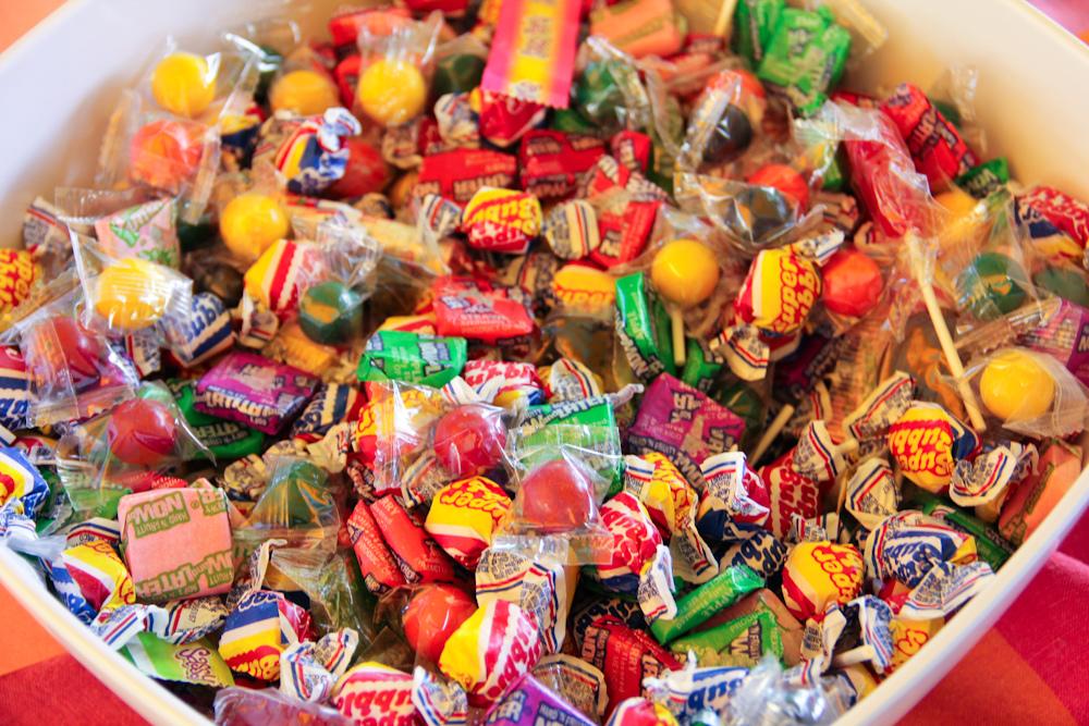 cibi-da-evitare-per-dimagrire-zuccheri
