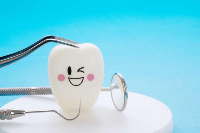 DM_il-dentista-moderno_igiene-orale_app-696x464